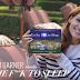 "Jennifer Garner | Go The F**k to Sleep - Όταν η διάσημη ηθοποιός ""γύρισε"" ένα ανατρεπτικό νανούρισμα"