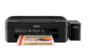 Free Download Driver Epson L222