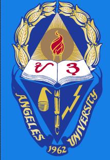 AUF Angles University Foundation