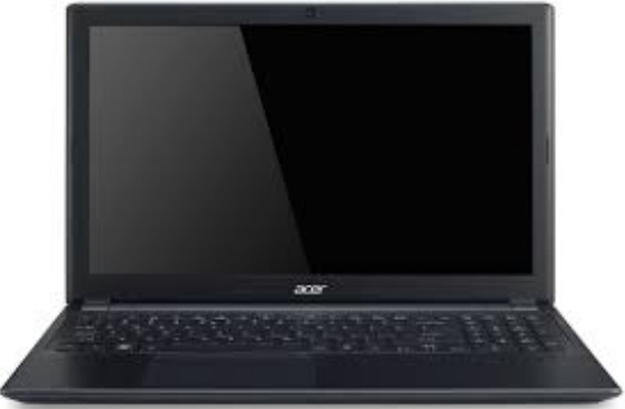 Acer Aspire E5-531P Intel WLAN Driver Windows 7