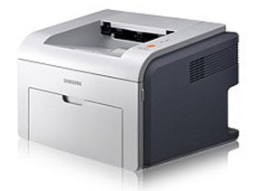 http://www.andidriver.com/2017/09/samsung-ml-2510-driver-download-printer.html