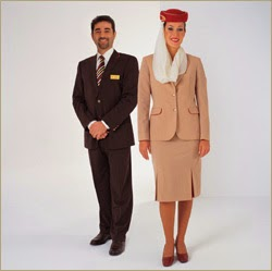 Cabin Crew Interview Questions Cabin Crew Recruitment