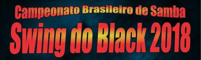 http://www.henriquenascimento.com.br/p/swing-do-black-2017_1.html