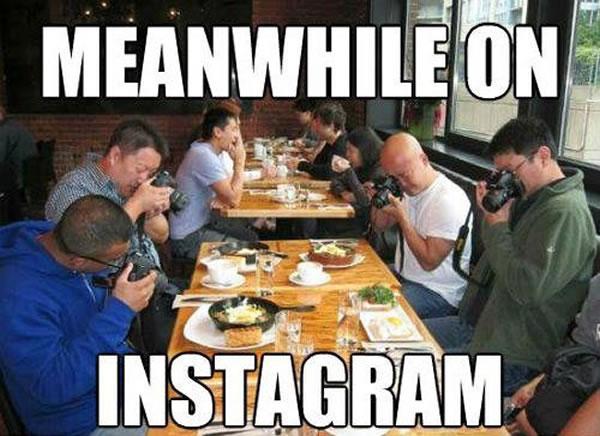 Top 100 Best Instagram Status, Instagram Status for Selfie