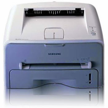 Samsung printer ml-1710 drivers download (windows/mac-linux.