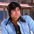Ababe 11 da ya kamata ka sani gameda Amitabh Bachchan