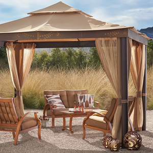 http://www.osh.com/Osh-Categories/Outdoor/Outdoor-Living/Patio-Furniture/Seating-%26-Lounge/Catalina-4-Piece-Seating-Set/p/7028756