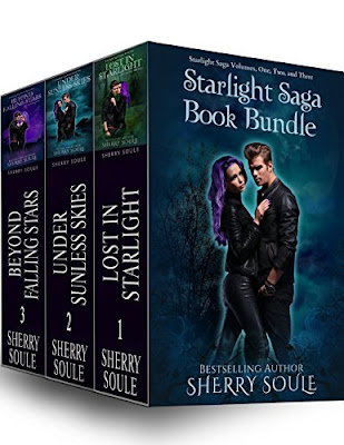 https://www.amazon.com/Starlight-Saga-Bundle-Sherry-Soule-ebook/dp/B0713S4Y47/ref=la_B0104Y33KK_1_9?s=books&ie=UTF8&qid=1521932431&sr=1-9