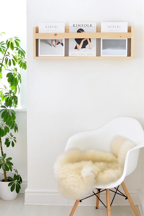 diy-revistero-estante-madera-estilo-nordico