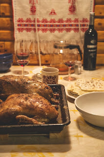 christmas-festive-dinner-image