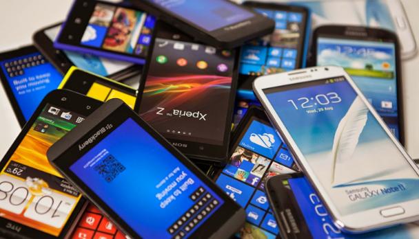 5 Tips Yang Penting Diketahui Saat Membeli Smartphone Bekas Agar Tidak Mudah Tertipu