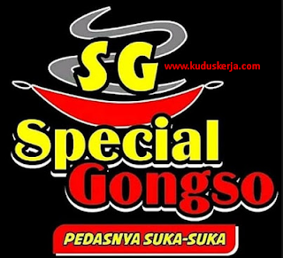 lowongan kerja kudus special gongso kudus