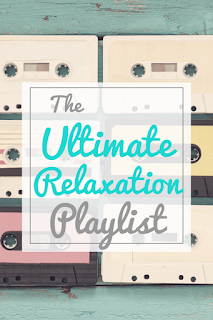 Lay back and unwind with the ultimate relaxation playlist. These soothing sounds are perfect for helping you relax and fall into a deep sleep.