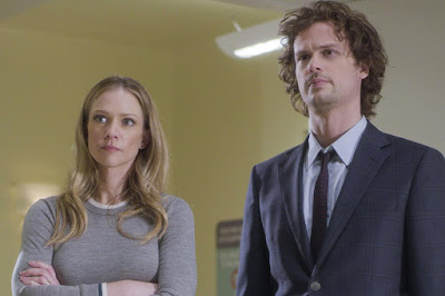 Criminal Minds Season 15 Final Season Image 30