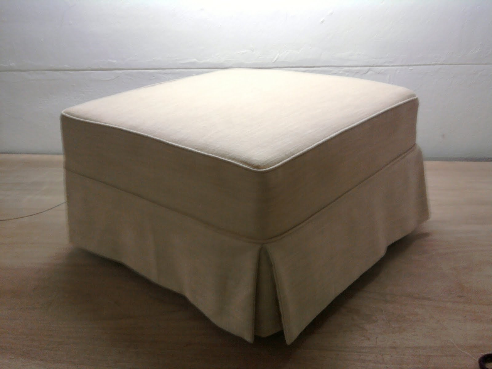semi circle sofa for bay window klippan two seat kia meng trading products and services