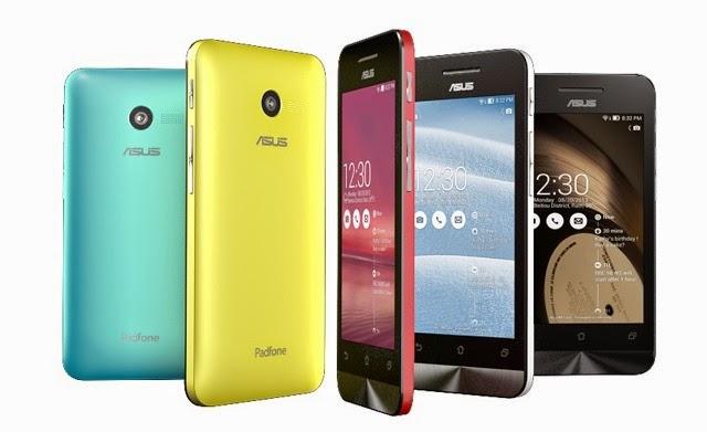 Cara Flash Stock Rom Zenfone 5 - ▷ ▷ PowerMall