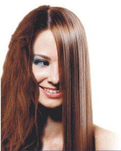 tips melebatkan rambut