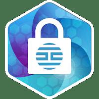 Pin-Genie-Locker-Pro