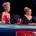 ΠΑΓΩΣΕ ΟΛΟ ΤΟ #X_Factor - ΔΥΣΤΥΧΩΣ ο ΓΝΩΣΤΟΣ νεαρός διαγωνιζόμενος...