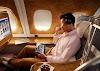 Emirates in-flight Award-winning films to watch this April