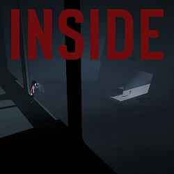 Inside PC Game Download Full Version