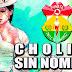 Video Cholita sin nombre