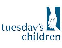 Tuesdays Children