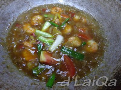 proses masak (2)