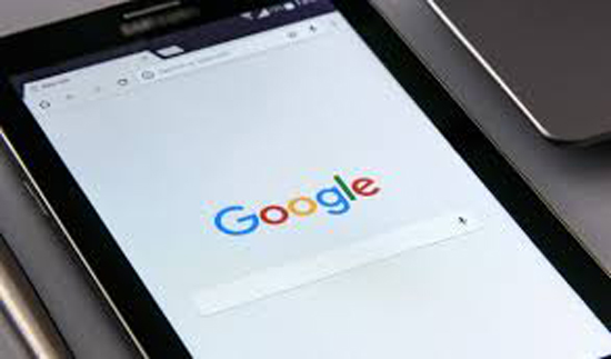 Google Removing URLs from Mobile Search Results