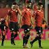 Independiente empató 1-1 con Argentinos Juniors y se despidió de la Copa de la Superliga