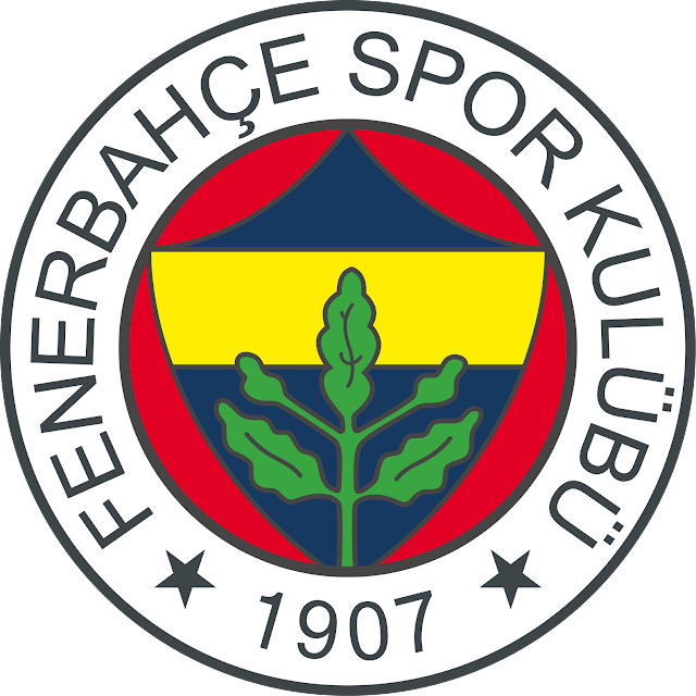 download logo fenerbahce turkey svg eps png psd ai vector color free #fenerbahce #logo #flag #svg #eps #psd #ai #vector #football #free #art #vectors #country #icon #logos #icons #sport #photoshop #illustrator #turkey #design #web #shapes #button #club #buttons #apps #app #science #sports