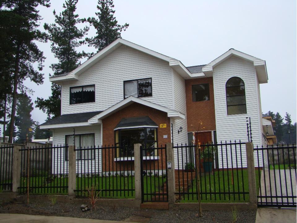 Fachadas de casas fachada de casas peque as for Fachadas de bardas para casas pequenas