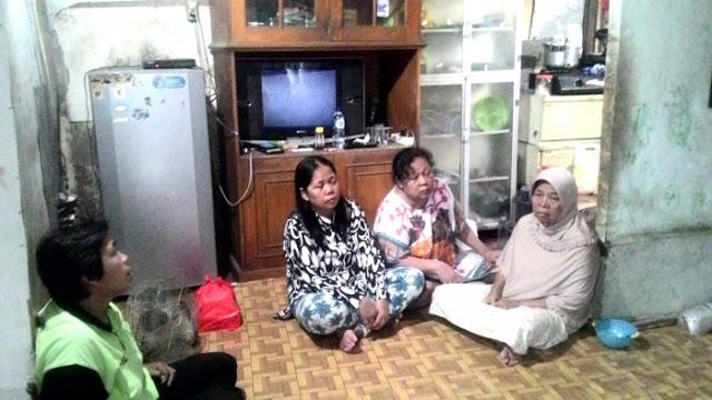 Soal Jenazah Nenek Hindun, Komentar Polisi Ini Bungkam Ahok dan Pendukungnya