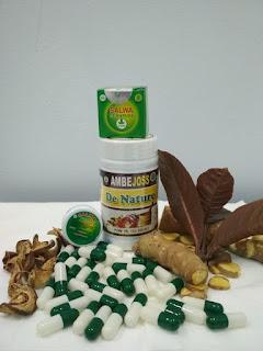 agen obat wasir de nature ambejos dan salep salwa