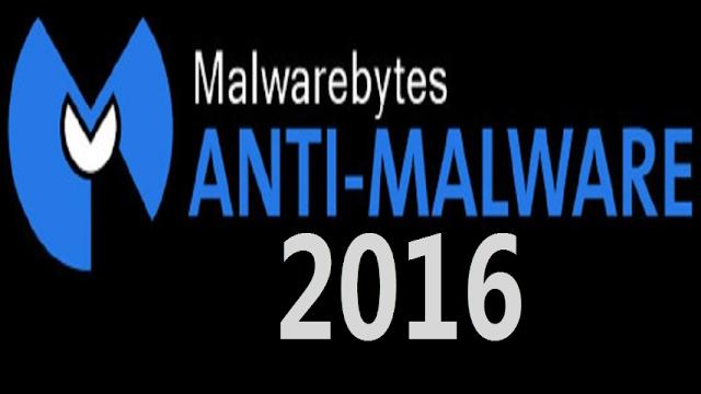 malwarebytes antimalware 2.2.0.1024