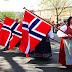 حدث في مثل هذا اليوم : انفصال الدنمارك عن النرويج