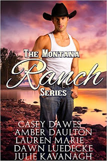http://www.amazon.com/Montana-Ranch-Willow-Lightning-Bennett-ebook/dp/B00OJ9LLJM/ref=la_B00ALQITWY_1_9?s=books&ie=UTF8&qid=1458082274&sr=1-9&refinements=p_82%3AB00ALQITWY
