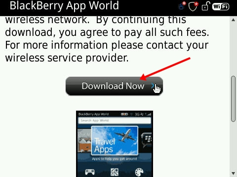 Cara download app world bb gemini 8520 -| vinny. Oleo-vegetal. Info.