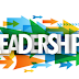What is Leadership? Learn Types, Qualities and Style of Leadership