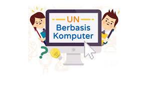 Soal Un SD 2018 2019 ,Matematika, Ipa ,Bahsasa Indonesia