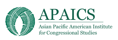Asian Pacific American Institute for Congressional Studies Internship  and Jobs