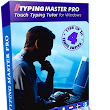 Download Typing Master pro v7 full ~ geekypedia
