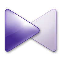 KMPlayer 4.0.8.1 Final