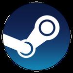 Steam 2.1.5 Full APK