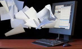 Bimtek Manajemen Arsip Digital