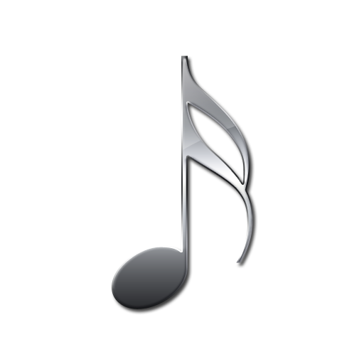 [Resim: 003453-glossy-silver-icon-media-music-si...h-note.png]