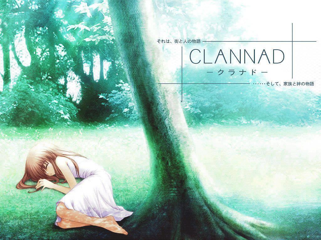 الحلقة الخاصة انمى Clannad Tomoyo Chapter بلوراي 1080P تحميل و مشاهدة مترجم اونلاين