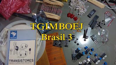 TGIMBOEJ Brasil 3