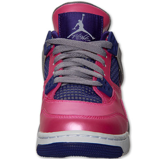 c699168bd540 ajordanxi Your  1 Source For Sneaker Release Dates  Girl s Air ...