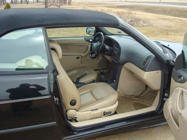 2000 saab 9 3 se convertible auto restorationice rh autorestorationice com 2000 saab 9-3 owner's manual pdf 2000 saab 9-3 owner's manual pdf